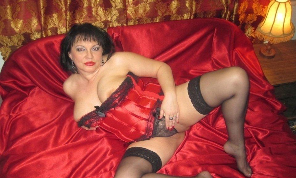 Питерские проститутки за 50 тысяч рублей и выше